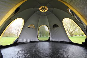 interieur-pod-tents