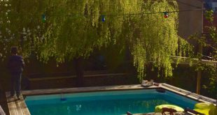 piscine-intex-tubulaire-rectangulaire-encastre-terrasse-jardin