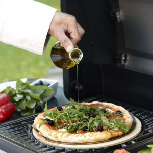 pizza-barbecue-campingaz-1