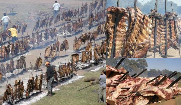 record-monde-barbecue-argentine
