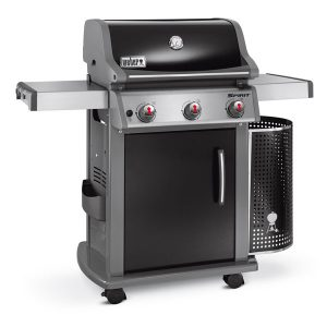 Pourquoi Choisir Un Barbecue à Gaz Campingaz Notre Avis