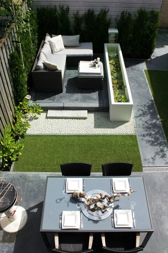 amenagement-barbecue-charbon-terrasse