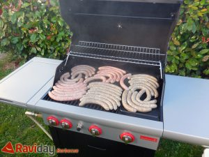 barbecue-barbecook-spring-350-1