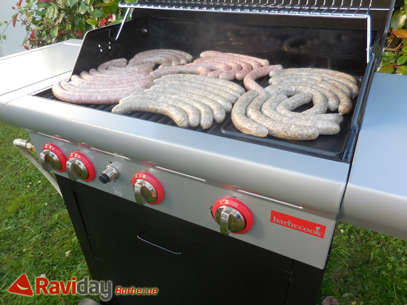 barbecue-barbecook-spring-350-2
