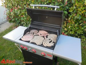 barbecue-barbecook-spring-350-3