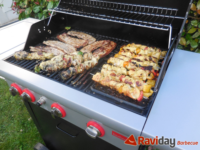 barbecue-barbecook-spring-350-5