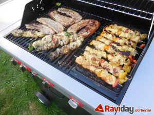 barbecue-barbecook-spring-350-6
