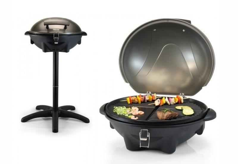 barbecue-electrique-tristar-modele-table-et-pied