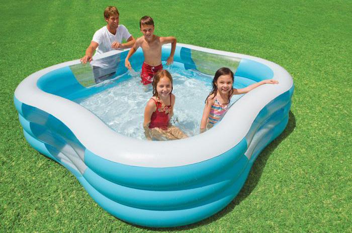 piscine-gonflable-carre-intex-family-pool-57495np-1