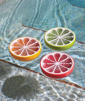 rondelle-citron-orange-gonflable