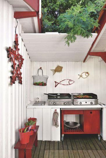 terrasse-plancha-cuisine-exterieure