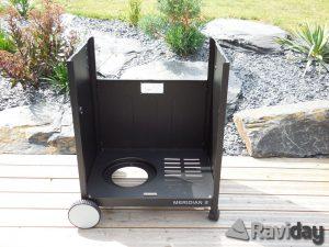 barbecue-a-gaz-3-bruleurs-cadac-meridian-plancha-grill-housse-montage-plateau-arriere