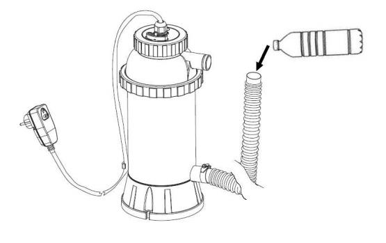 rechauffeur-eau-piscine-intex-schema-3