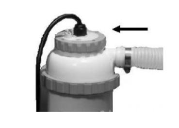 rechauffeur-eau-piscine-intex-schema-4