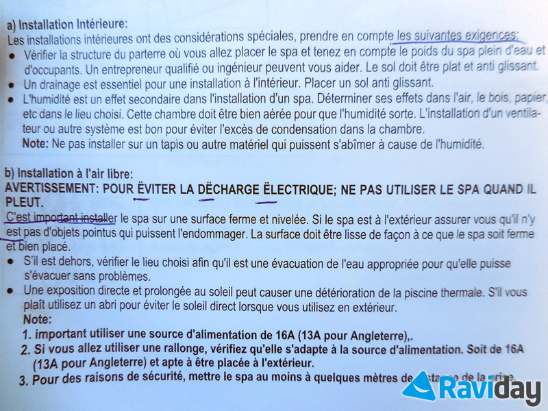 spa-gonflable-mspa-silvercloud-notice-2