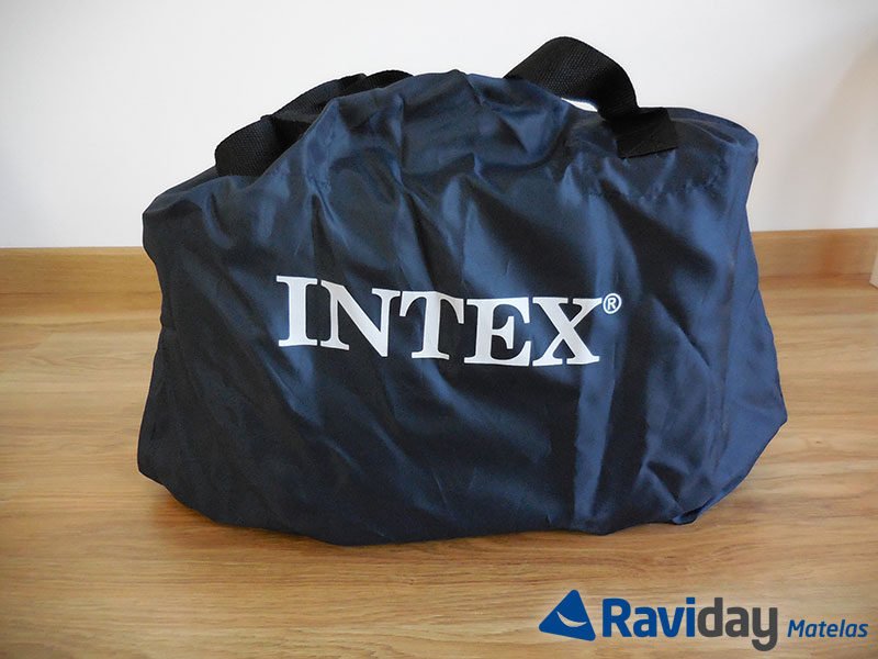 matelas-electrique-gonflable-2-places-intex-ultra-plush-fiber-tech-64458-sac-transport