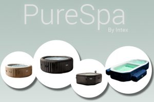 montage-pure-spa-gonflable-intex
