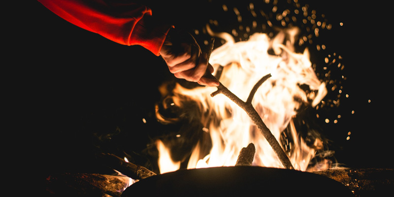 chaleur-barbecue-automne-hiver-flamme