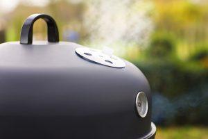 fumoir-barbecook-hiver