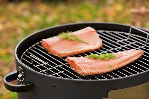 fumoir-barbecue-saumon