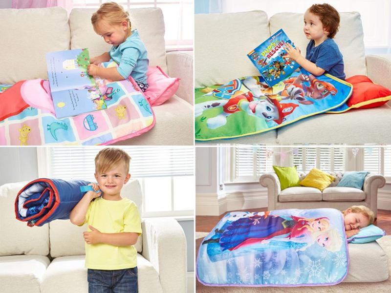 gamme-couverture-duvet-enfant-cosy-wrap-sieste