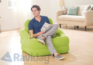 rvdy-fauteuil-gonflable-square-vert-68586