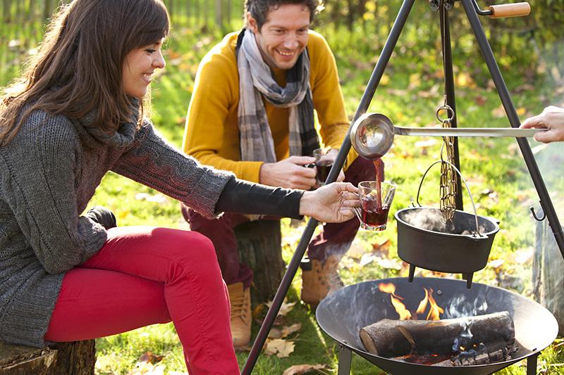 vin-chaud-barbecue-junko-hiver