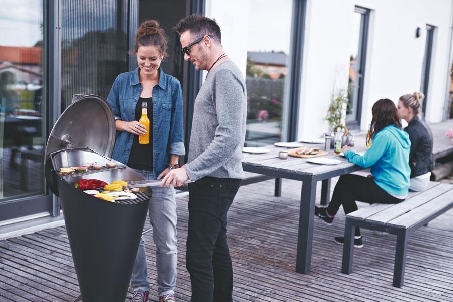 barbecue-hofats-cone