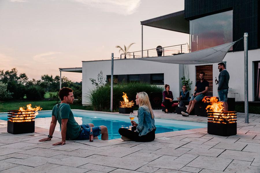 brasero-hofats-cube-terrasse-1