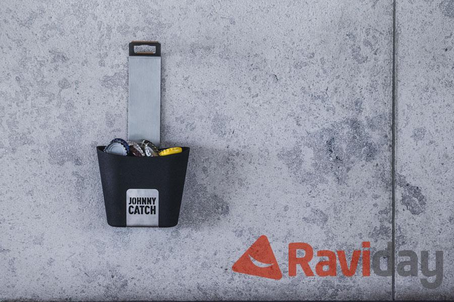 johnny-catch-decapsuleur-magnetique-mur-receptacle-1