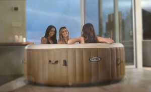 spa-gonflable-intex-cocooning-hygge-detente