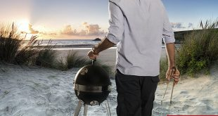 barbecook-billy-barbecue-portable