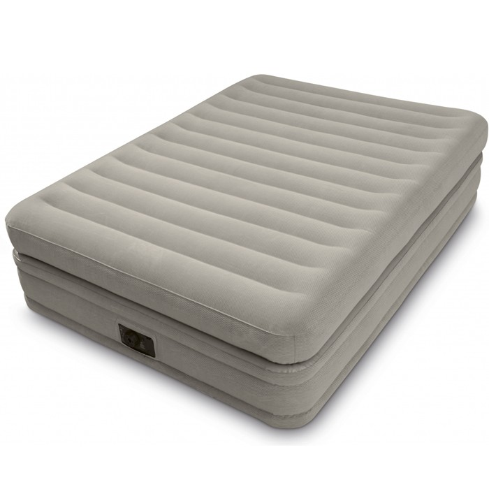 raviday-matelas-gonflable-intex-prime-confort-2places
