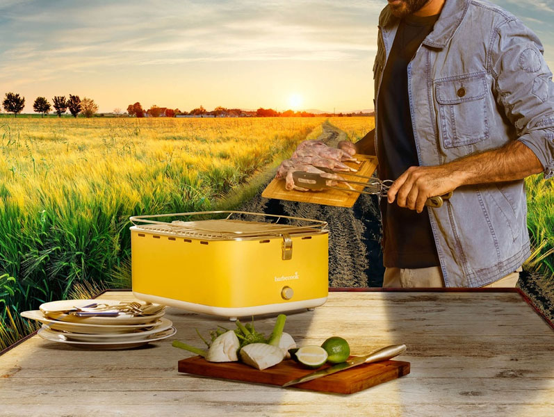 barbecook-carlo-barbecue-portable
