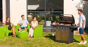 barbecue-gaz-campingaz-master-ambiance-2