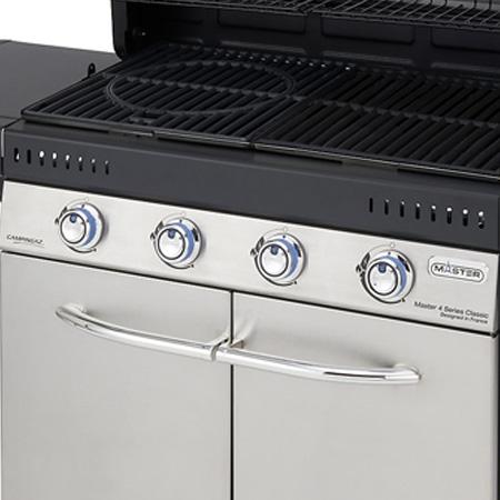 barbecue-gaz-campingaz-master-boutons