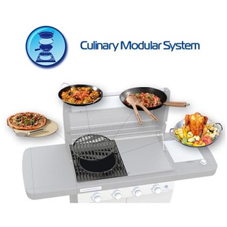 barbecue-gaz-campingaz-master-culinary-modular