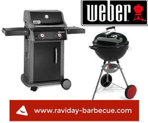 allumer un barbecue weber interesting comparatif barbecue weber with allumer un barbecue weber. Black Bedroom Furniture Sets. Home Design Ideas