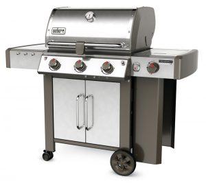 rdy-barbecue-weber-genesis-II-LX-340-GBST-Inox
