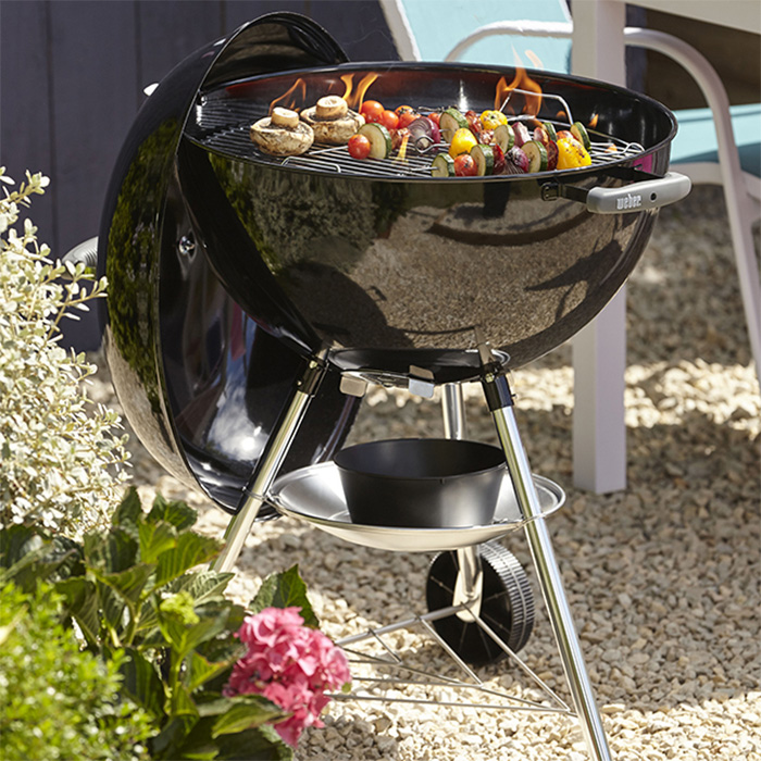 barbecue-weber-bar-b-kettle_10