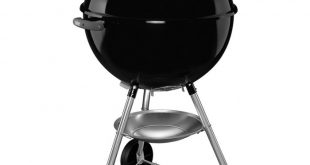 barbecue-weber-bar-b-kettle_3