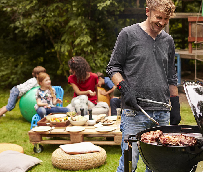 barbecue-weber-bar-b-kettle_5