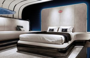 chambre-yacht-luxe-niniette-bugatti