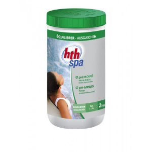 granules-ph-moins-hth