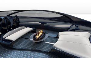 niniette-yacht-bugatti-barbecue-poele