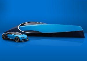 voiture-sport-chiron-yacht-bugatti