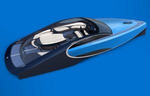 yacht-luxe-bugatti-niniette