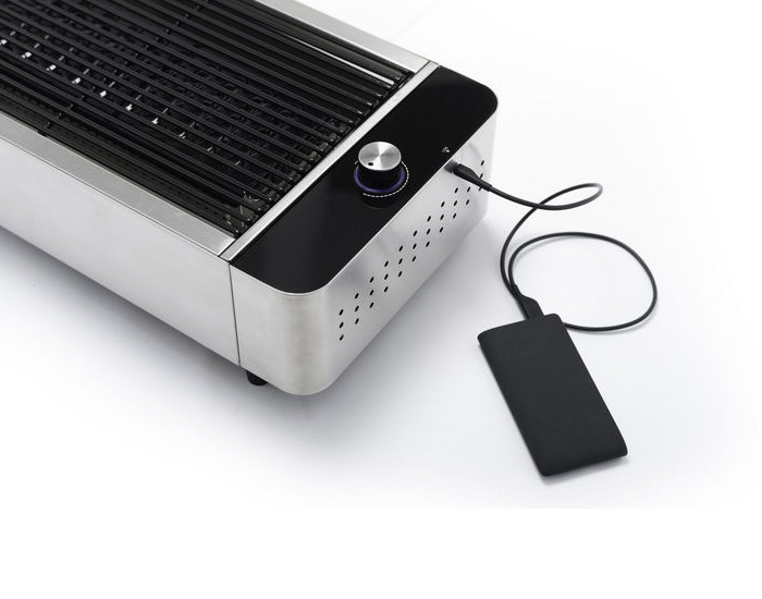 barbecue-karl-barbecook-chargeur-externe