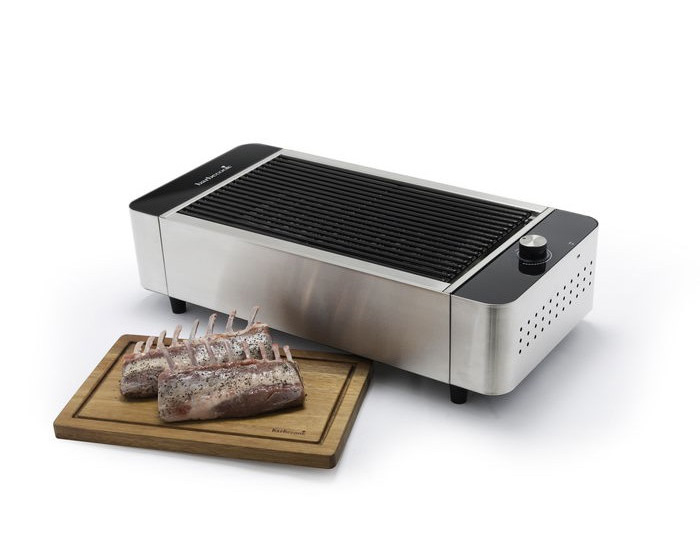barbecue-karl-grill-barbecook-viande