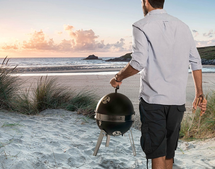 barbecue-portable-barbecook-billy-plage